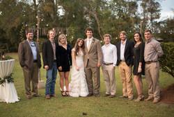 Gill Wedding (462 of 498)