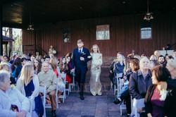 Wedding_-49