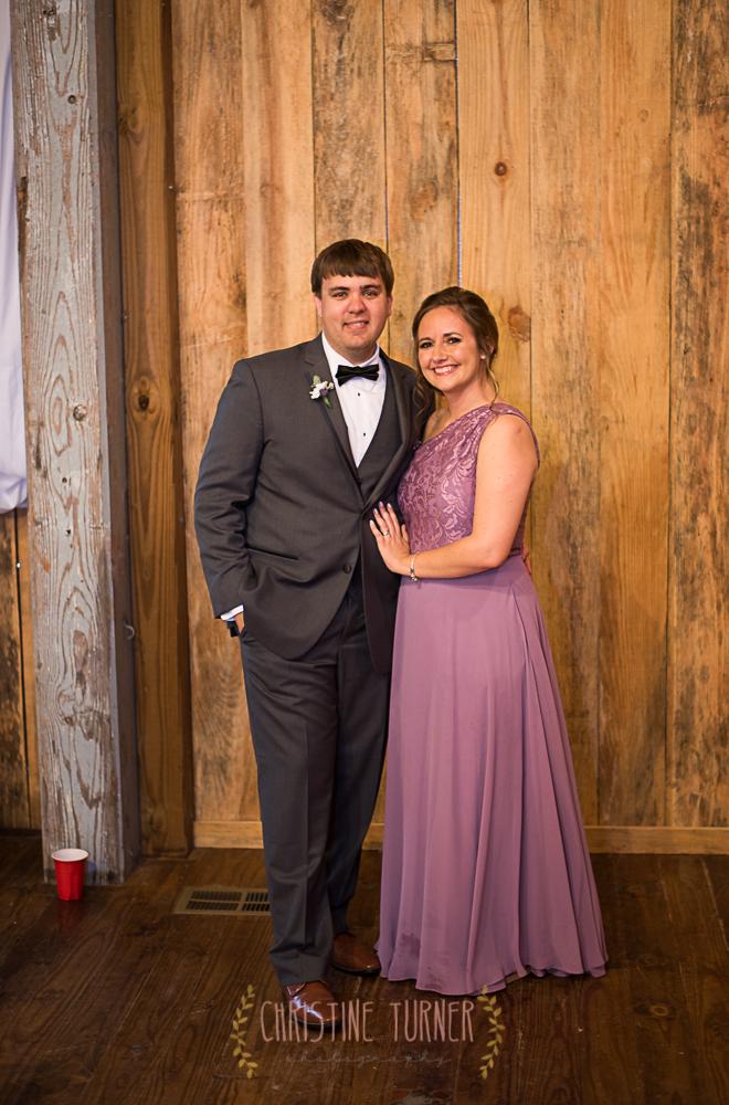 Swaney Wedding (192 of 254)