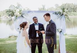 Holiday Wedding (41 of 60)