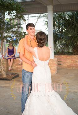 Upton Wedding (267 of 502)