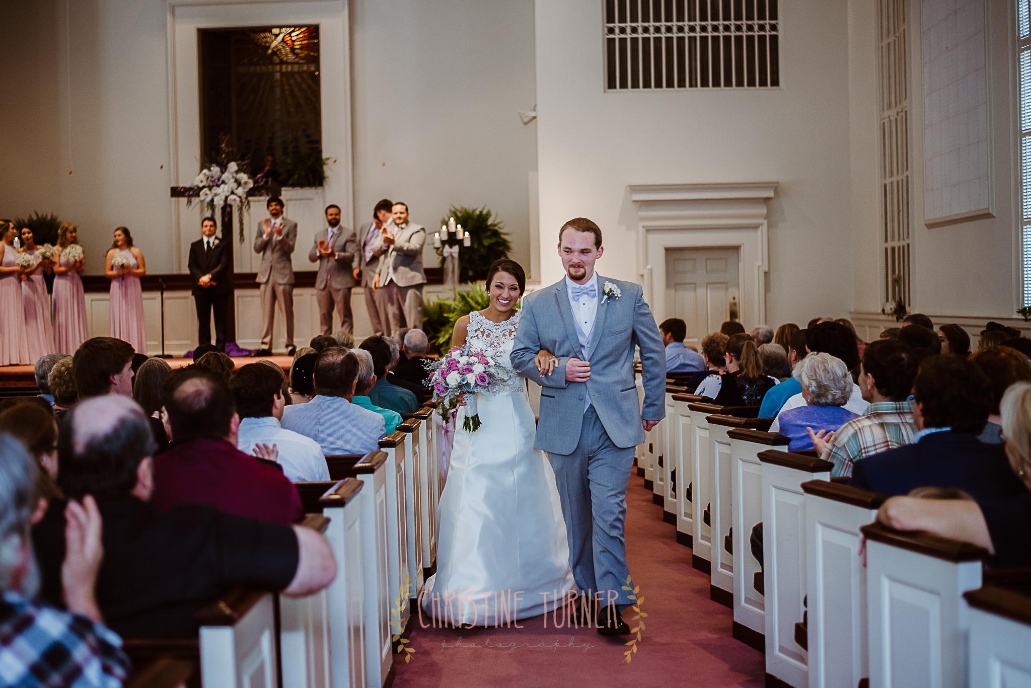Johnston Wedding (45 of 60)