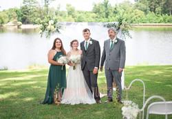 Holiday Wedding (57 of 60)