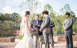 Upton Wedding (170 of 502)