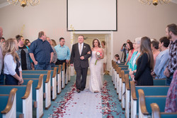 Coleman Wedding_-9
