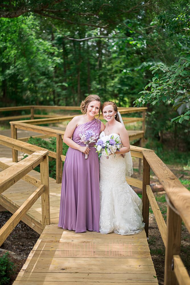 Swaney Wedding (172 of 248)