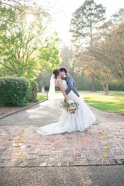 Upton Wedding (261 of 502)