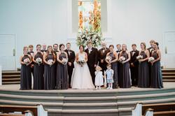 Miller Wedding (31 of 184)