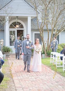 Upton Wedding (134 of 502)