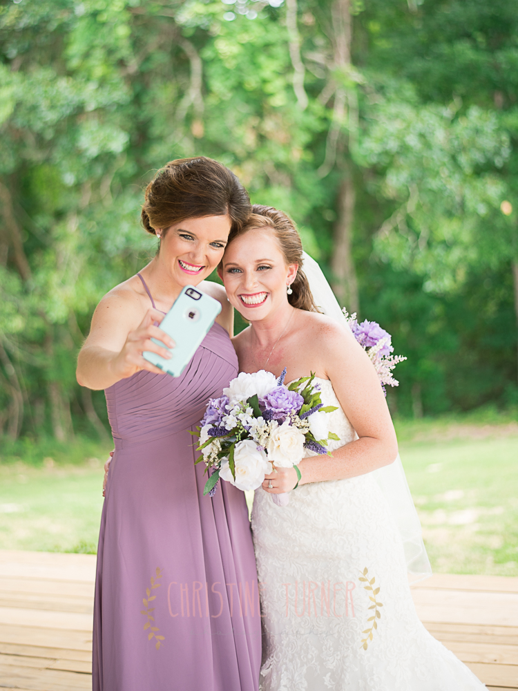 Swaney Wedding (192 of 248)