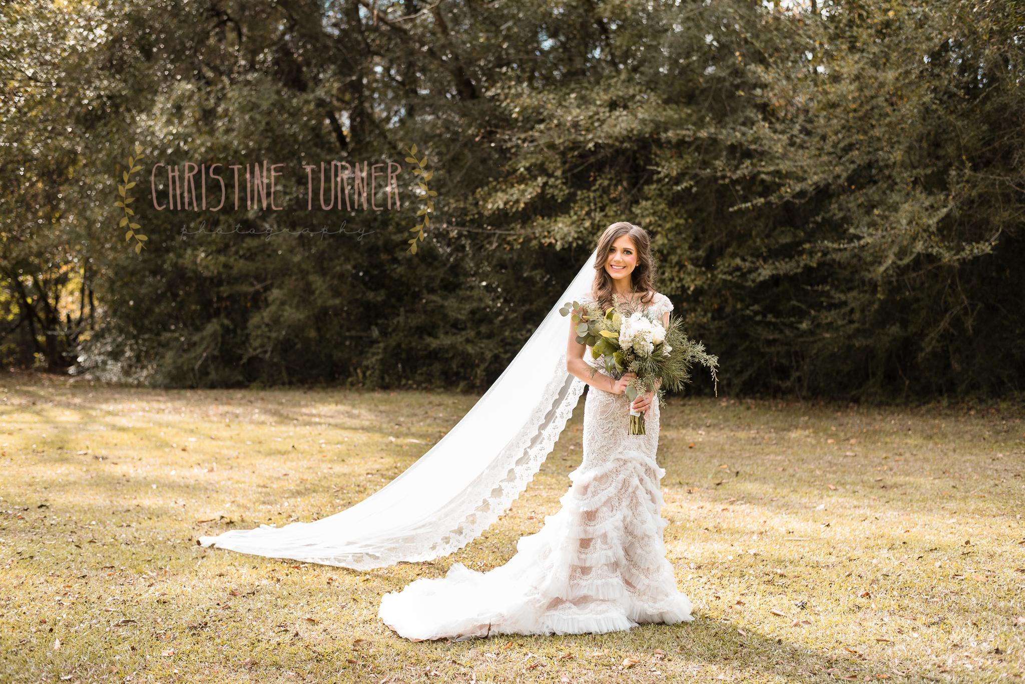 Gill Wedding (99 of 498)
