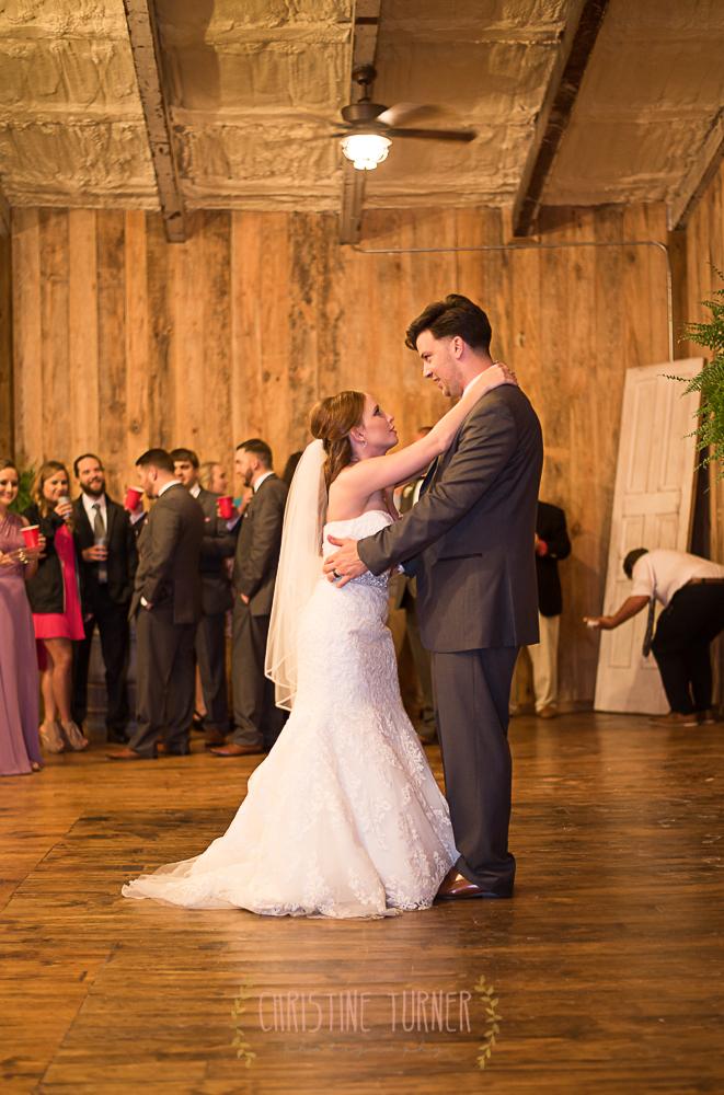 Swaney Wedding (185 of 254)