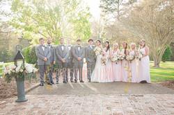 Upton Wedding (208 of 502)