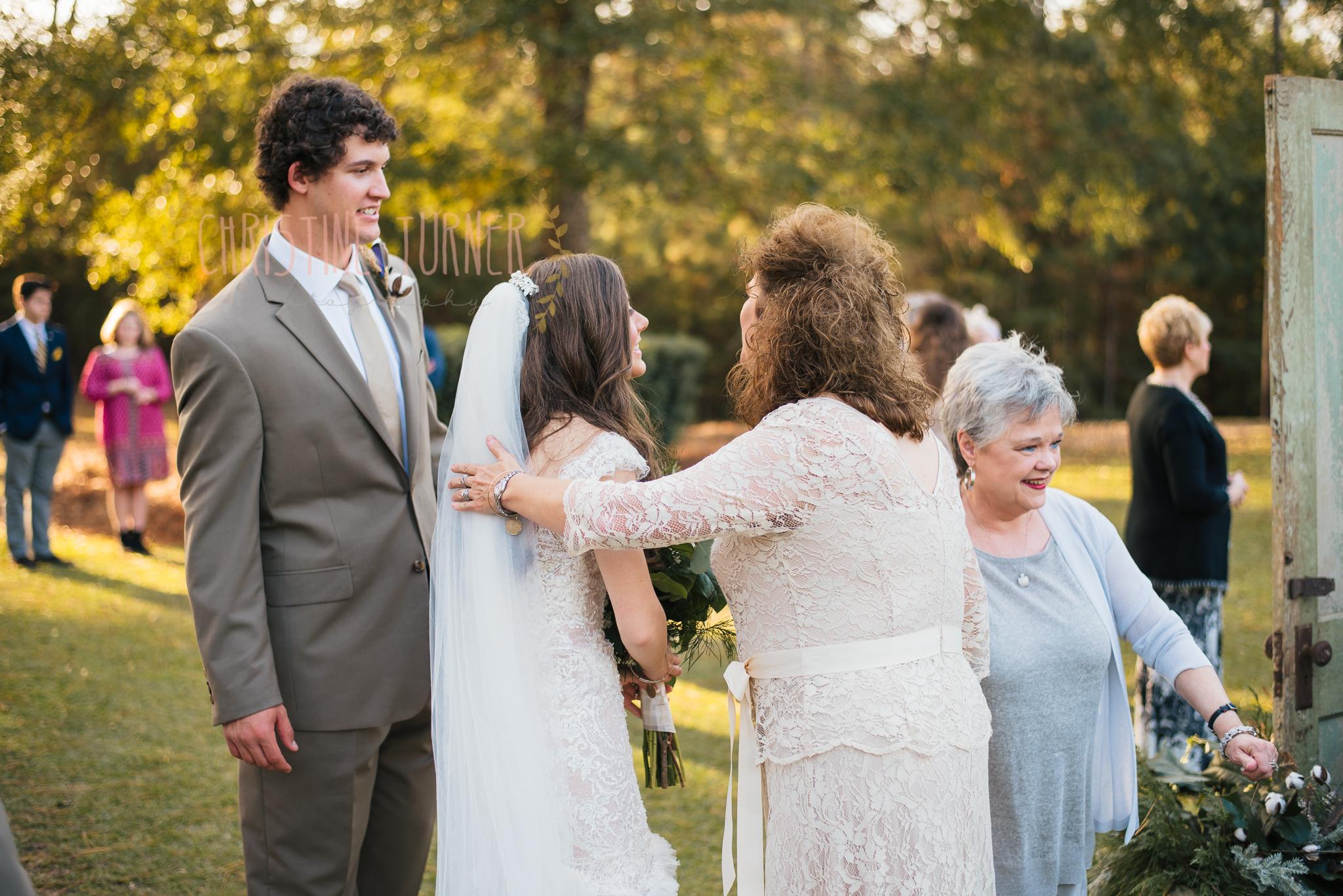 Gill Wedding (390 of 498)