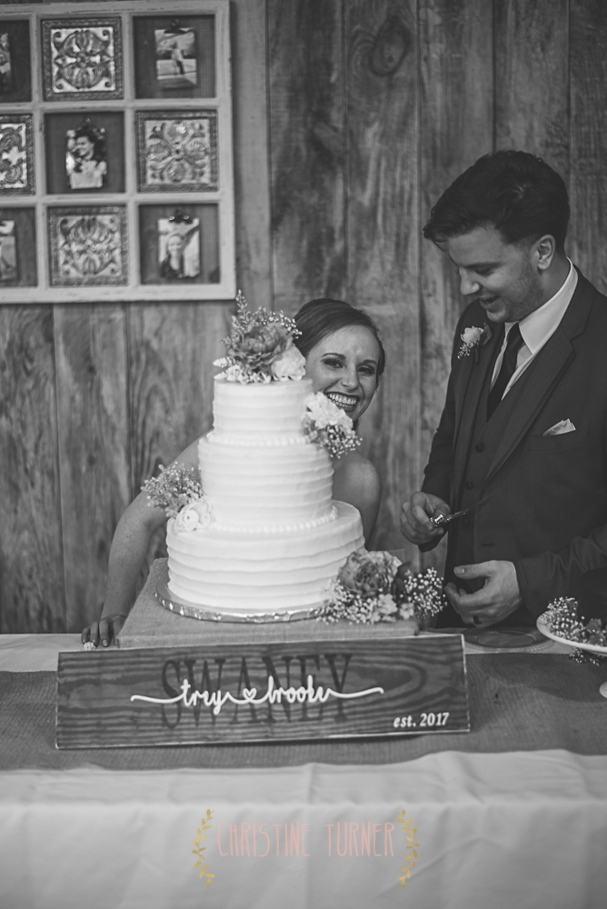 Swaney Wedding (216 of 254)