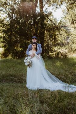 Hodges Wedding (117 of 154)