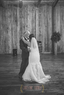Swaney Wedding (235 of 254)