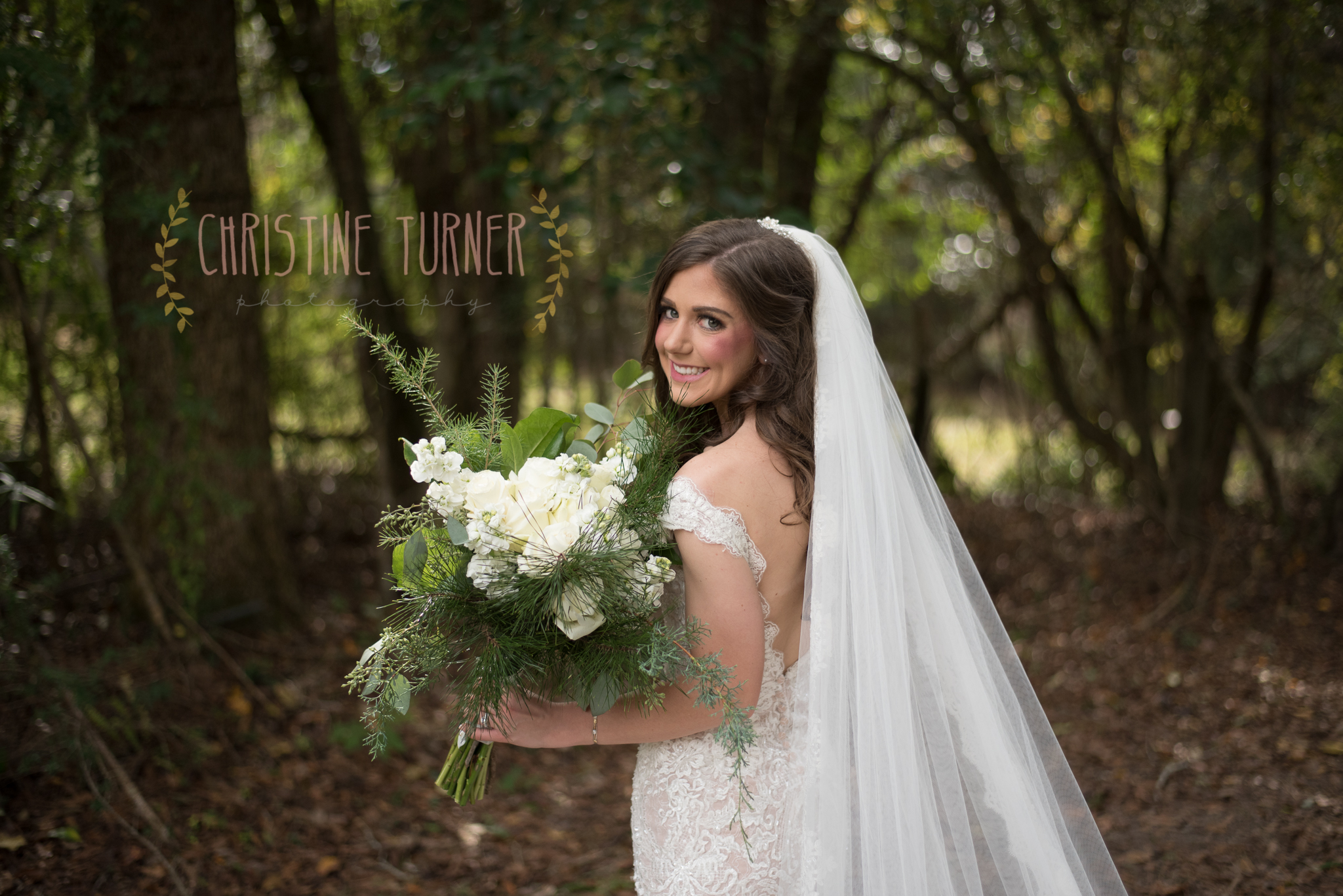 Gill Wedding (133 of 498)