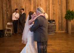 Swaney Wedding (238 of 254)