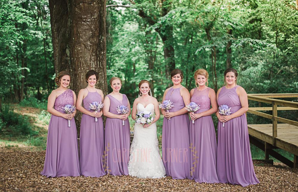 Swaney Wedding (175 of 248)
