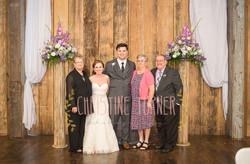Swaney Wedding (56 of 68)