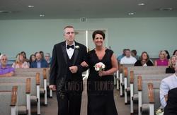 Miller Wedding (48 of 184)