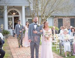 Upton Wedding (135 of 502)