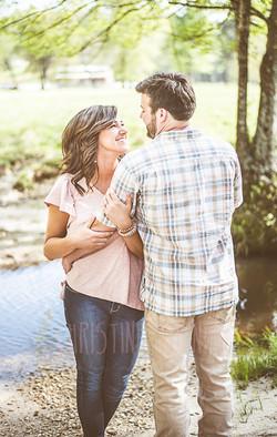 C & J Engagement (12 of 105)