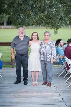 Swaney Wedding (73 of 248)