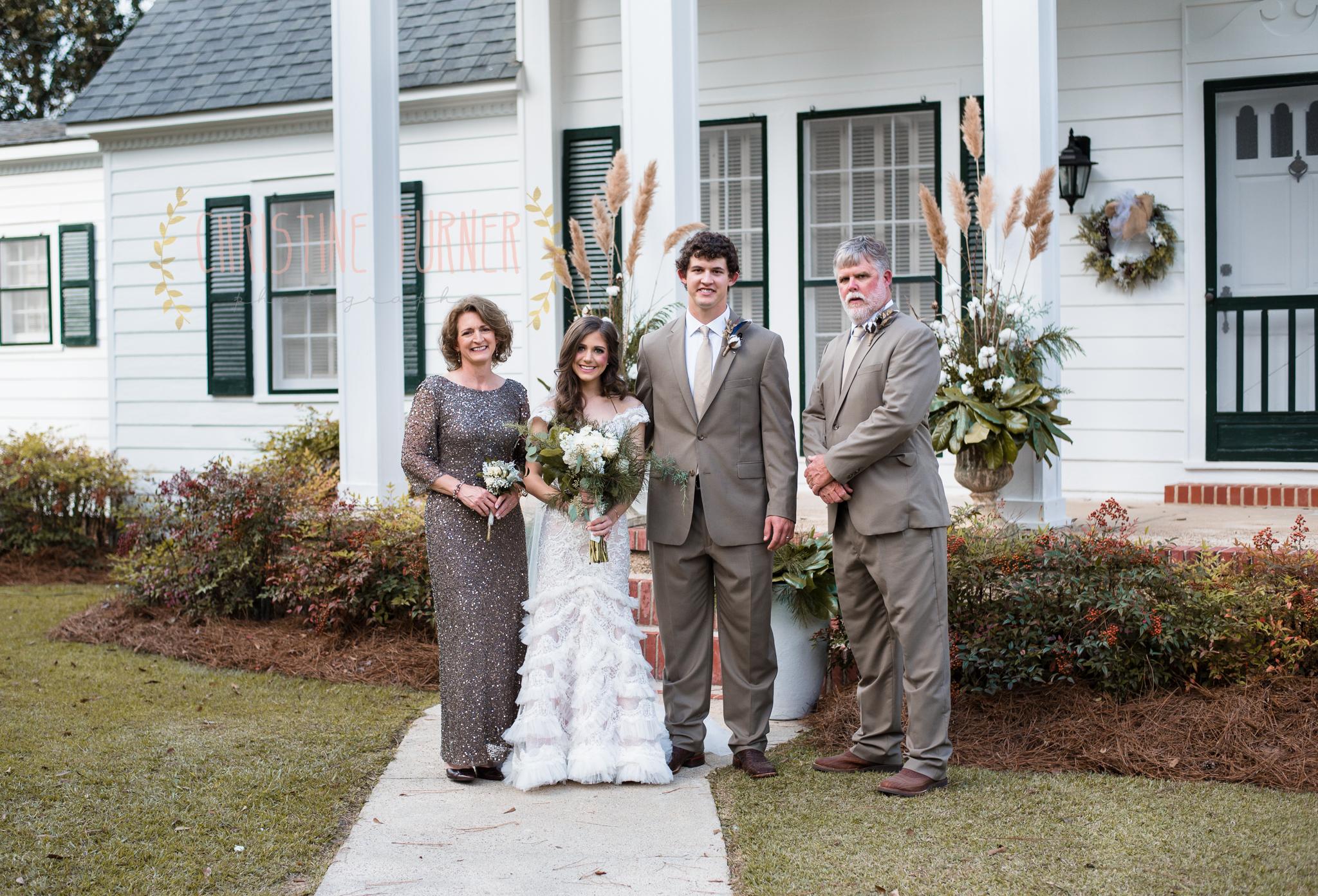 Gill Wedding (222 of 498)