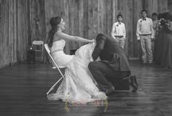Swaney Wedding (85 of 114)