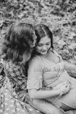 H&B Maternity (18 of 86)