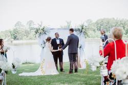 Holiday Wedding (40 of 60)