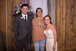Swaney Wedding (97 of 114)