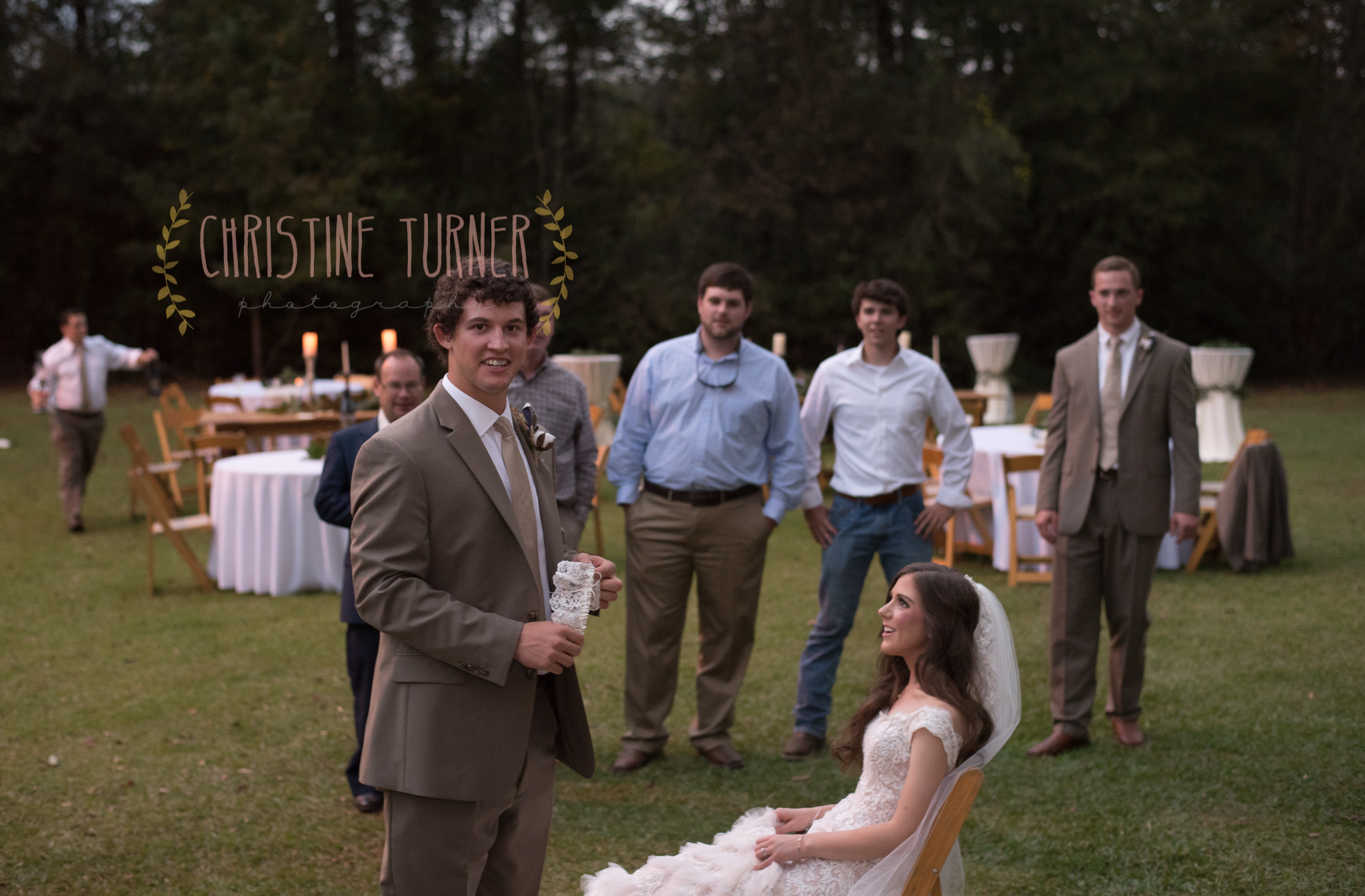 Gill Wedding (484 of 498)
