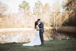 Coleman Wedding-35