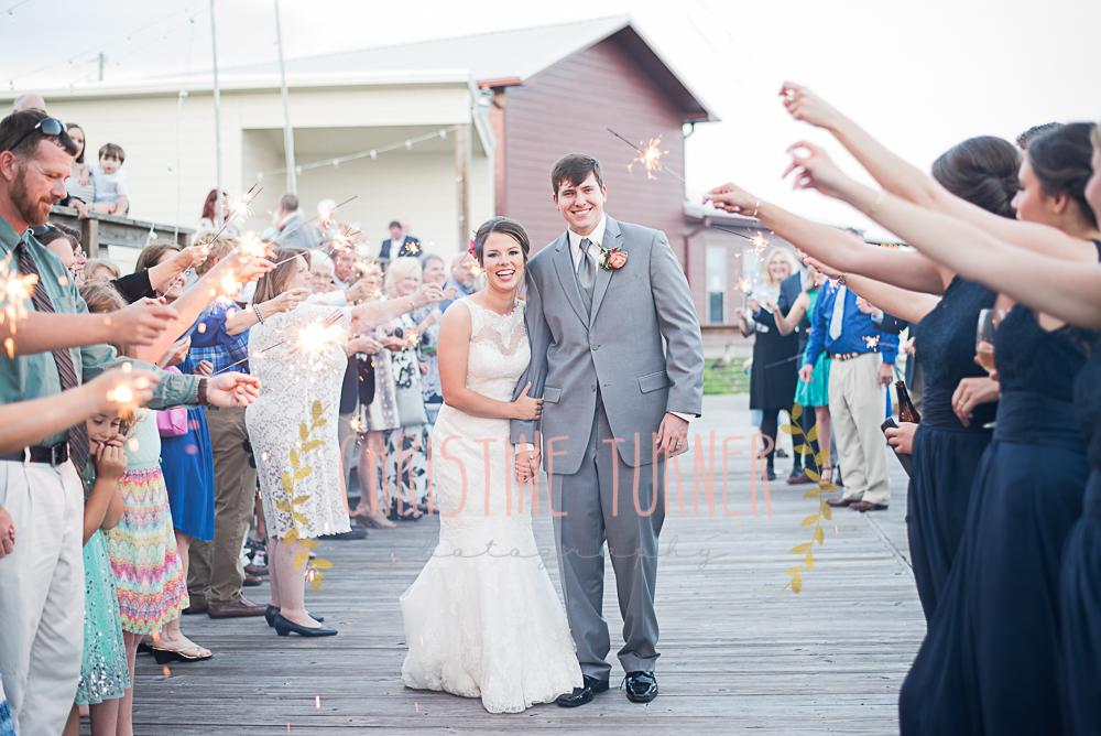 Goff Wedding (40 of 54)