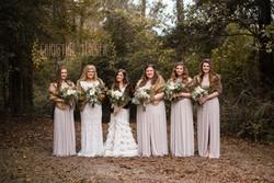 Gill Wedding (147 of 498)
