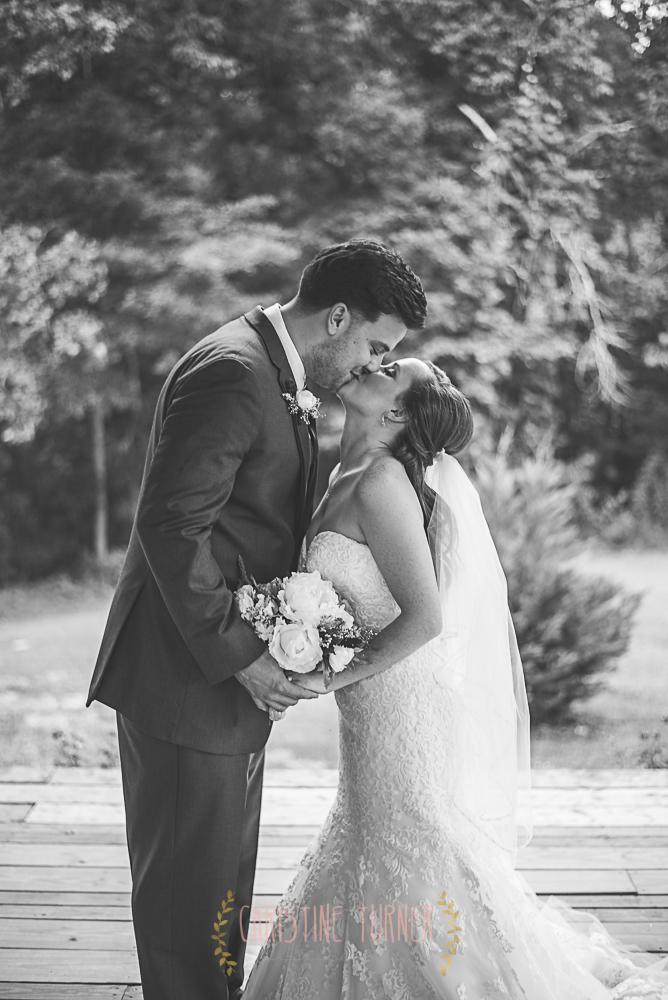 Swaney Wedding (143 of 254)