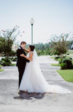 Miller Wedding (20 of 184)