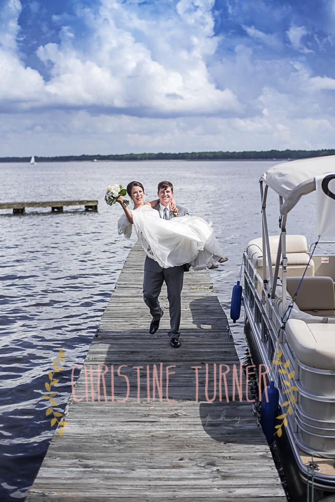 Goff Wedding (14 of 54)