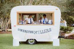 Miller Wedding (106 of 184)