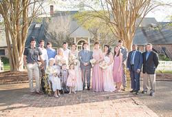 Upton Wedding (191 of 502)