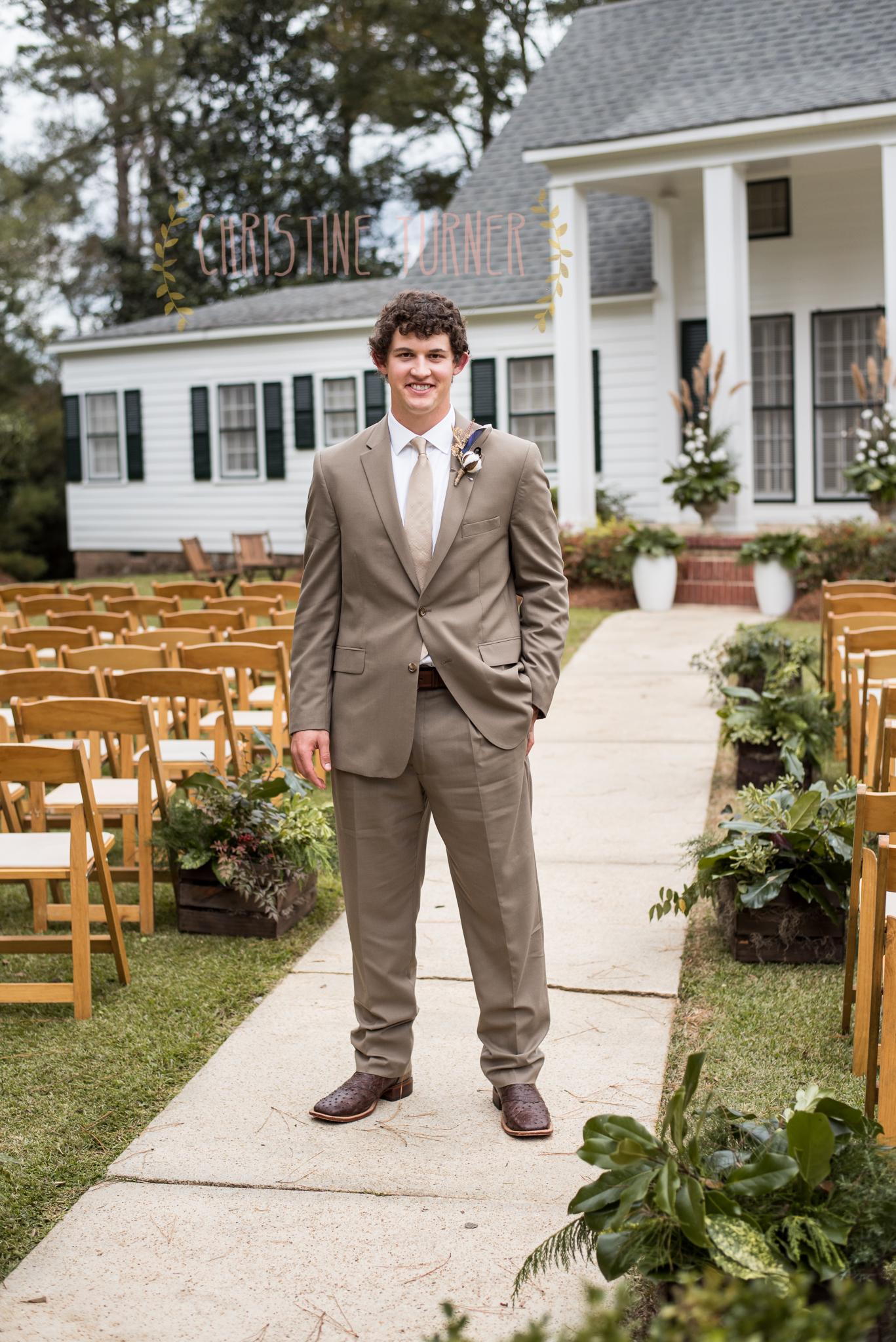 Gill Wedding (29 of 498)