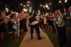 Miller Wedding (184 of 184)