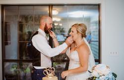 Lee Wedding (11 of 39)