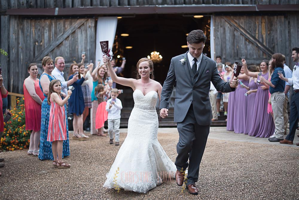 Swaney Wedding (108 of 114)