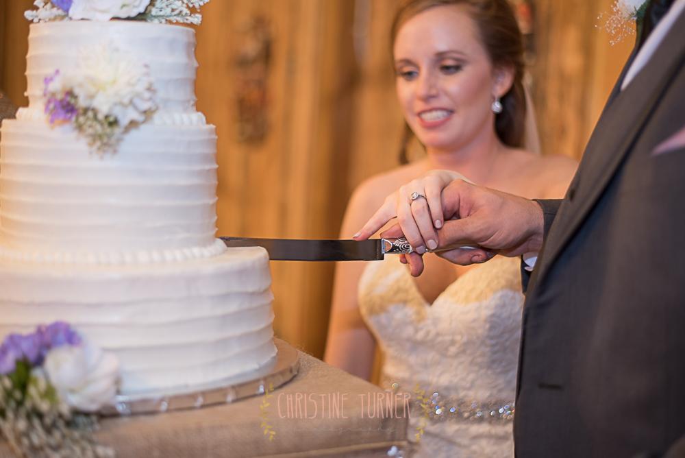 Swaney Wedding (213 of 254)