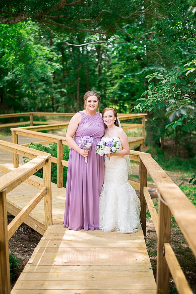 Swaney Wedding (166 of 248)