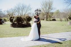 Wedding_-11